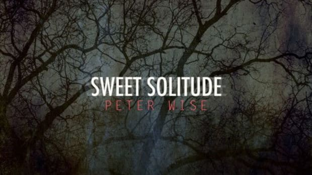 peter-wise-sweet-solitude.jpg