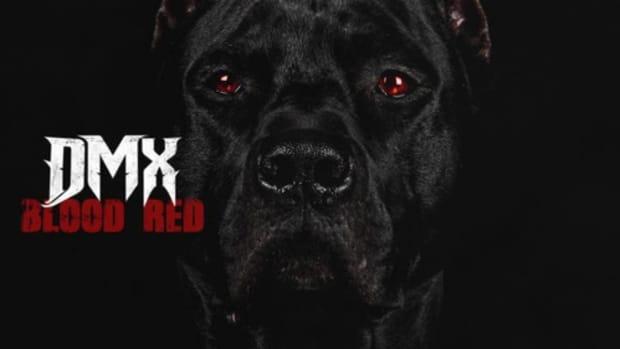 dmx-blood-red.jpg