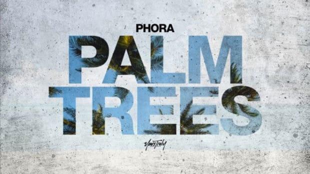 phora-palm-trees.jpg