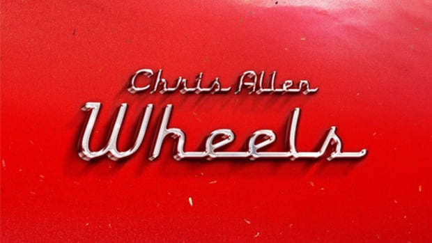 chris-allen-wheels2.jpg