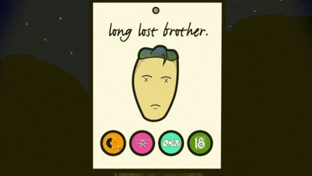 circa-long-lost-brother.jpg