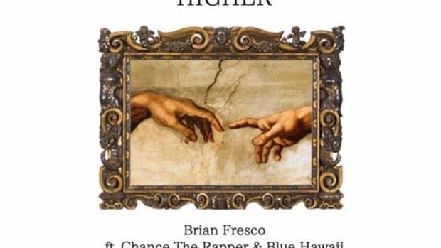 brian-fresco-higher.jpg