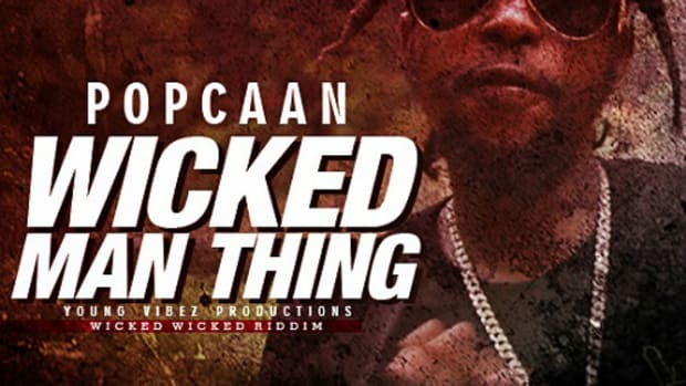 popcaan-wicked-man-thing2.jpg