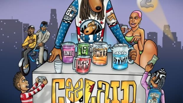 snoop-dogg-coolaid.jpg