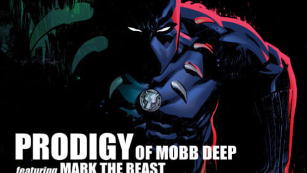 prodigy-beast-with-it.jpg