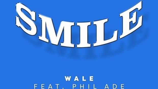 wale-smile.jpg