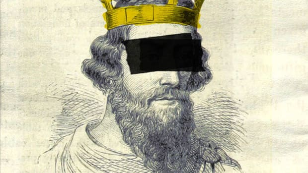 billy-early-crown-royalty.jpg