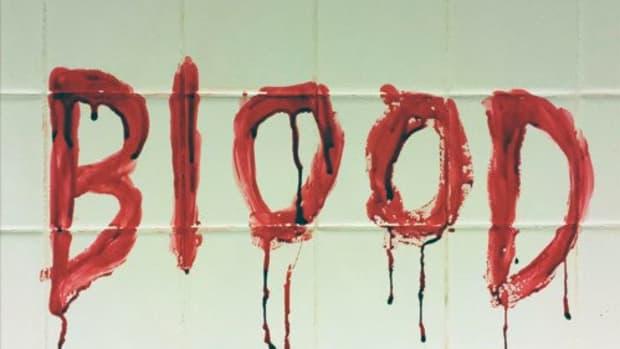 woes-blood.jpg