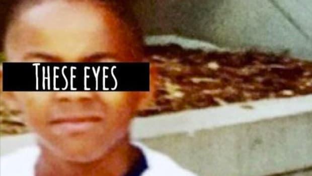 kyle-clow-these-eyes.jpg