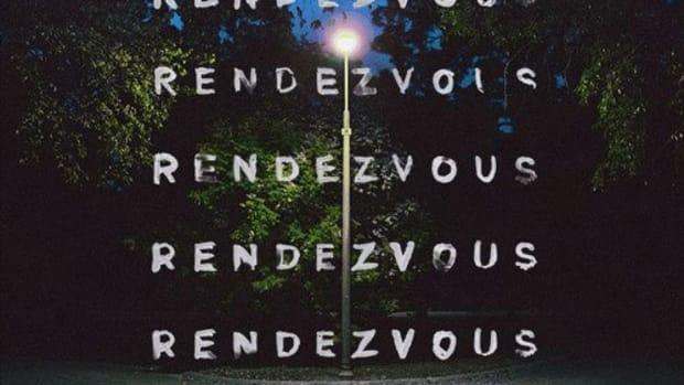 mulherin-rendezvous.jpg