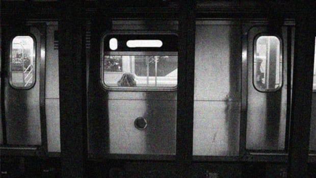 armani-white-nyc-windows2.jpg