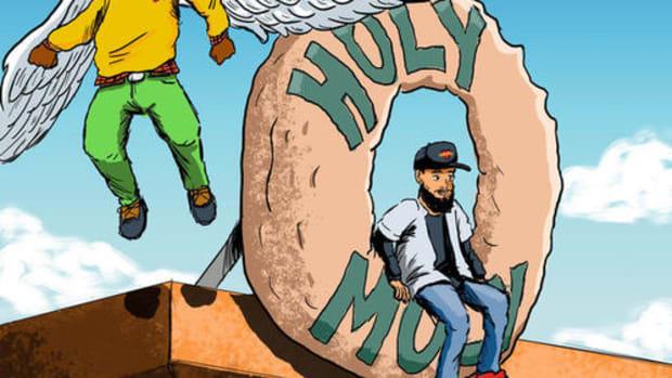 phay-holy-moly.jpg