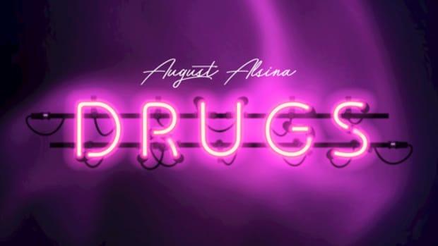 august-alsina-drugs.jpg