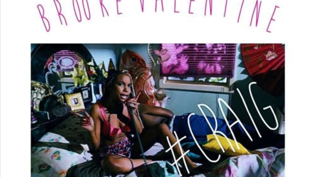 brooke-valentine-craig.jpg