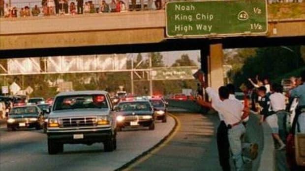 noah-highway.jpg