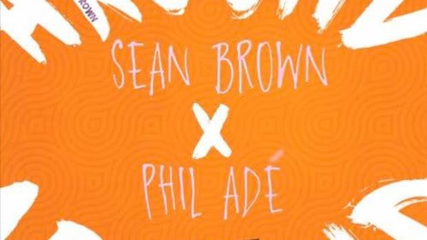 sean-brown-around.jpg