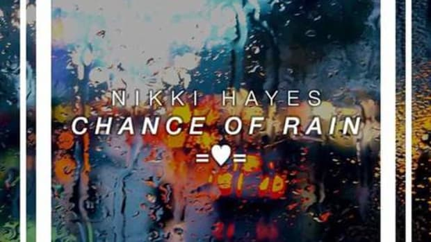 nikki-hayes-chance-of-rain2.JPG