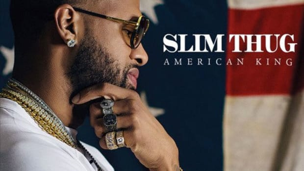slim-thug-peaceful.jpg