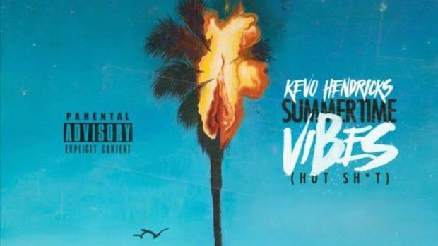 kevo-hendricks-summertime-vibes.jpg