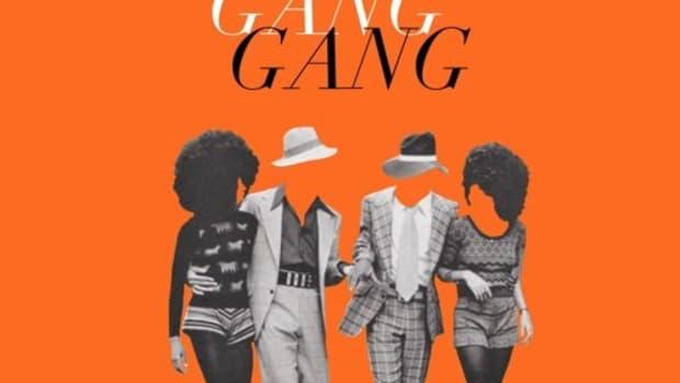 taylor-gang-gang-gang.jpg