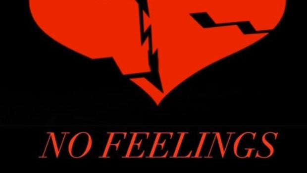 zmac-no-feelings.jpg