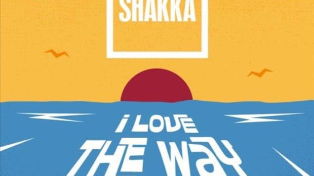 shakka-i-love-the-way.jpg