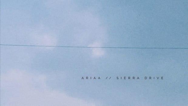 ariaa-sierra-drive.jpg