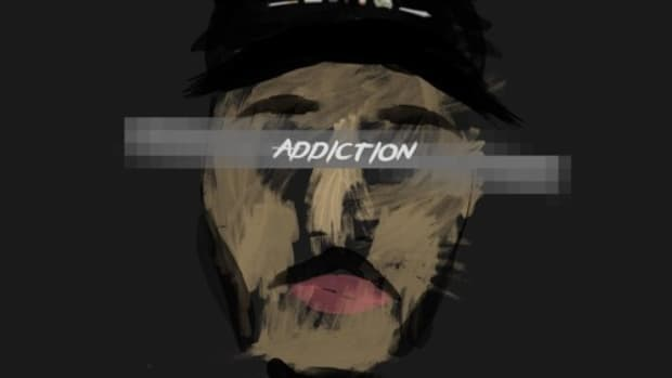 shy-grey-addiction.jpg
