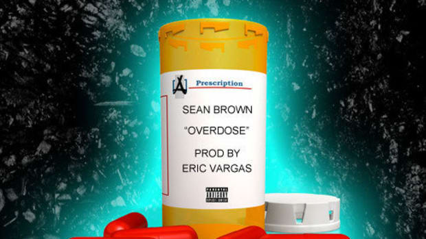 sean-brown-overdose.jpg