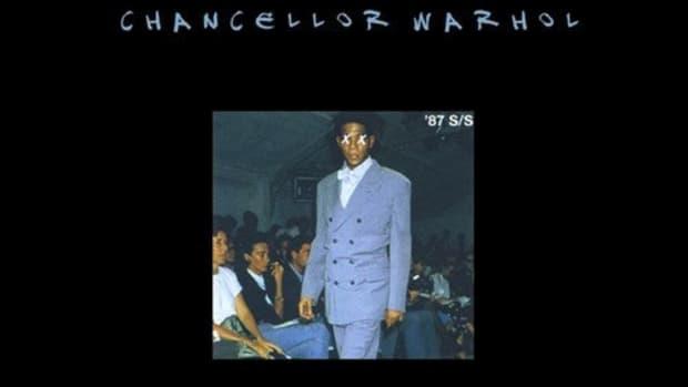 chancellor-warhol-prom-tux.jpg