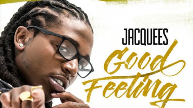 jacquees-good-feeling.jpg