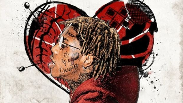 famous-dex-heartbreak-kid.jpg