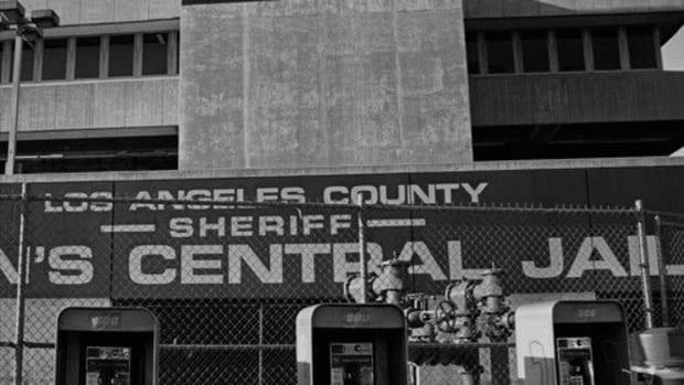 nipsey-hussle-county-jail.jpg