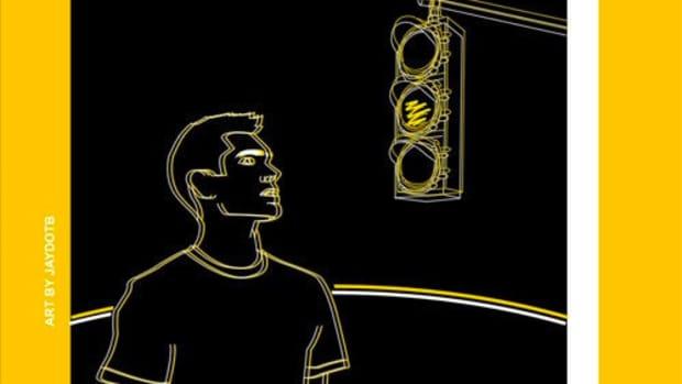 isaac-castor-yellow-light-district.jpg