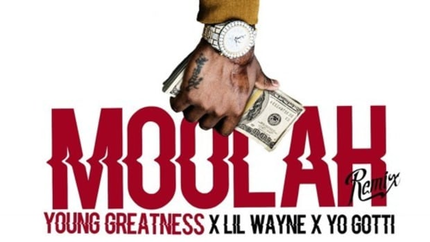 young-greatness-moolah-remix.jpg