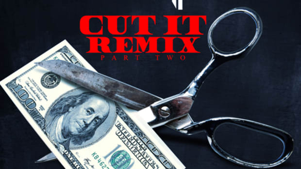 ot-genasis-cut-it-remix-pt-2.jpg