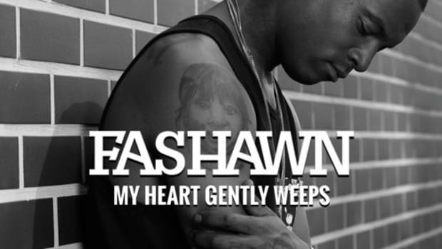 fashawn-heart-gently-weeps.jpg