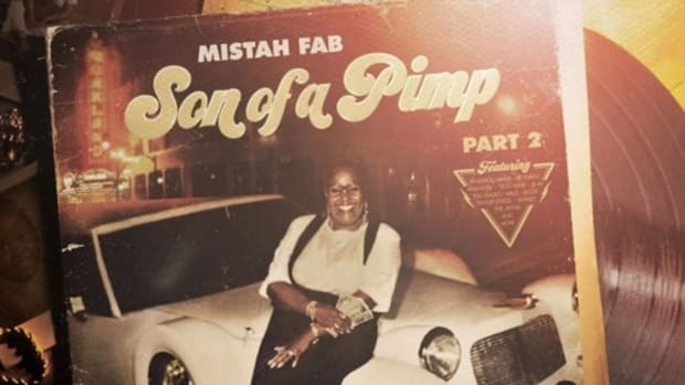 mistah-fab-son-of-a-pimp-2.jpg