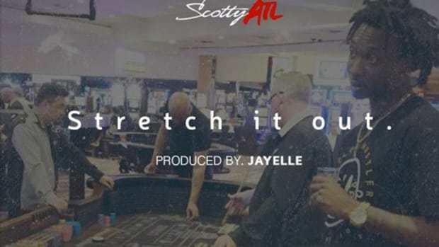scotty-atl-stretch-it-out.jpg