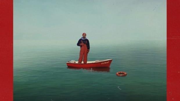 lil-yachty-lil-boat.jpg