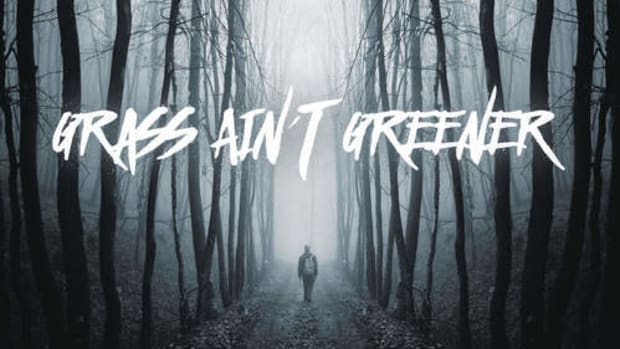 chris-brown-grass-is-greener.jpg