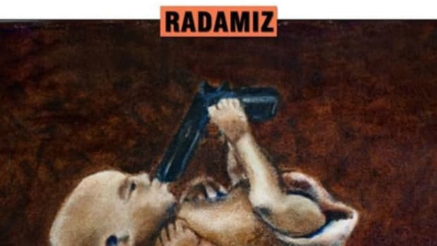 radamiz-writeous.jpg