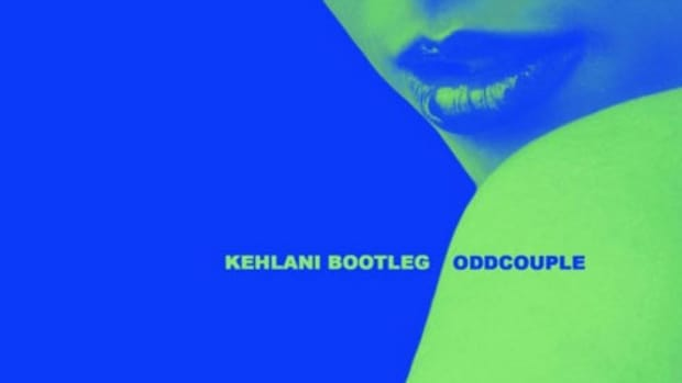 oddcouple-kehlani-bootleg.jpg