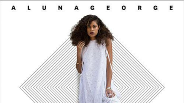 alunageorge-my-blood.jpg