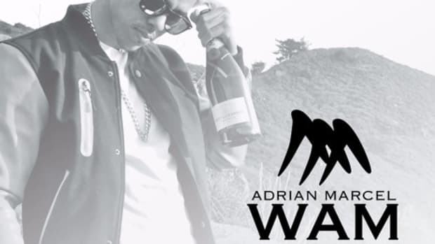 adrian-marcel-wam.jpg