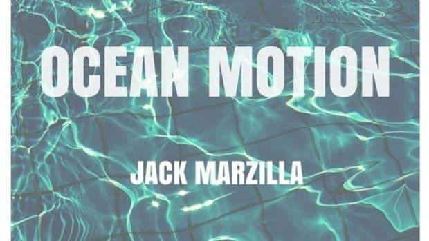 jack-marzilla-ocean-motion.jpg