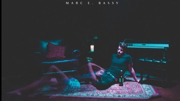 marc-e-bassy-you-and-me.jpg