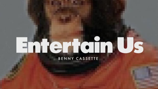 benny-cassette-entertain-us.jpg