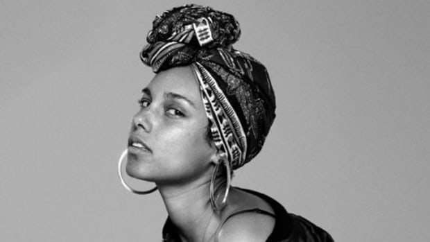 alicia-keys-in-common.jpg
