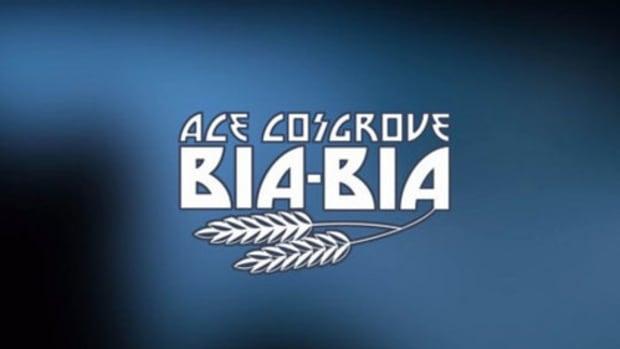 ace-cosgrove-bia-bia.jpg